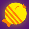 Tiny Sea Adventure app icon