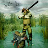 Duck Hunting Season1 iOS Icon