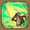 Mouse Trap Game Pro iOS Icon