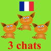 Kids Count French app icon