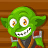 Goblin Blast iOS Icon