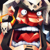 Crush Your Enemies! app icon