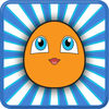 Sammy app icon