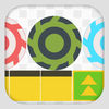 Rolling Gyrosphere Zone Pro iOS Icon