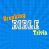 Breaking Bible Trivia app icon