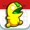 Leap Day app icon