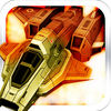 Flight Simulator 3D iOS Icon