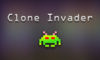1978 Invader iOS Icon