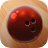 Strike! Bowling 3D Deluxe iOS Icon