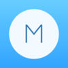 Monologue: The Word Game iOS Icon