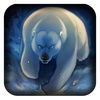 Snow Hunt Pro app icon