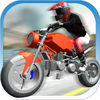Duceti Racing Highway PRO iOS Icon