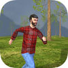 Wild Animals Rescuer 3D app icon