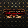 Hidden Objects Supreme iOS Icon