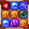 Clear Rune Diamond Storm app icon