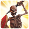 Dungeon Scroll Companion App app icon