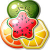 Match 3 Fruit Pro iOS Icon
