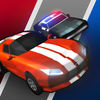 Police Chase: No Limits app icon