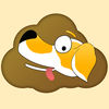 Dookie Dog app icon