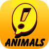 Shoutout Animals iOS Icon