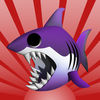 Hungry Sea app icon