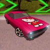 Turbo Nitro Underground Racing 3D app icon