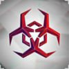 Hackers - Join the Cyberwar! iOS Icon
