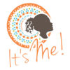 It'sMe-Design app icon
