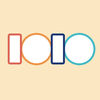 1010 Colour World! app icon