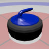 On The Rocks Curling app icon