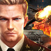 Clash Of Commanders iOS Icon