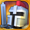 Boxy Kingdom app icon