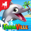 FarmVille: Tropic Escape iOS Icon
