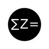 EZ Equals app icon