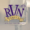 The Veritas Radio Network App App