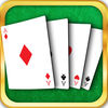 A Solitaire City Classic Pro app icon