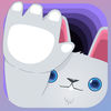 MightyPaw app icon
