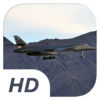 Airlift Wave app icon