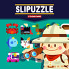 SLIPUZZLE app icon