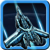 Space Trigger Shooting app icon