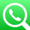 WhoApp - Always Know Who's Calling App