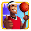 Full Basketball Game app icon
