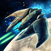 Independence Day Resurgence: Battle Heroes iOS Icon