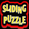 Sliding Puzzle Pro. for iPad app icon