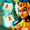 Mahjong Fairy Tiles app icon