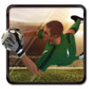 World Football League app icon