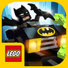 LEGO DC Super Heroes Mighty Micros app icon