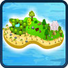 The Escape Island Treasure 3 iOS Icon