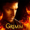 Grimm: Cards of Fate app icon