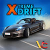 Racing Drift 2016 app icon